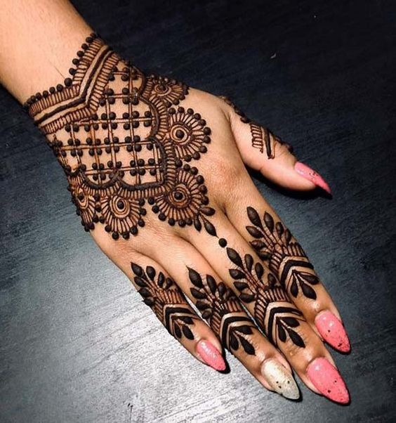 simple-and-easy-mehndi-designs-for-hands