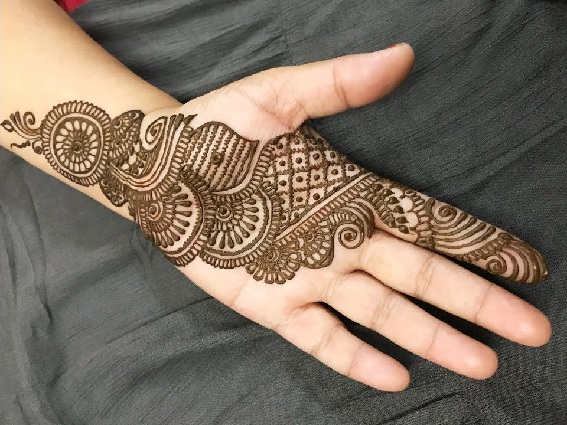 simple-mehndi-designs-for-back-hands-latest