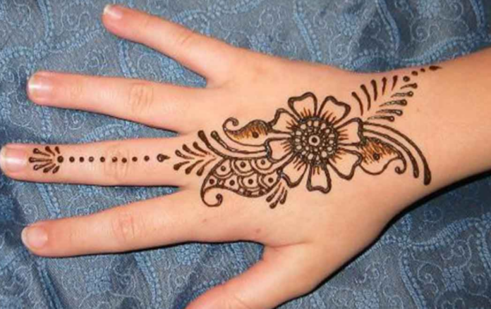 simple-mehndi-designs-for-hands-step-by-step