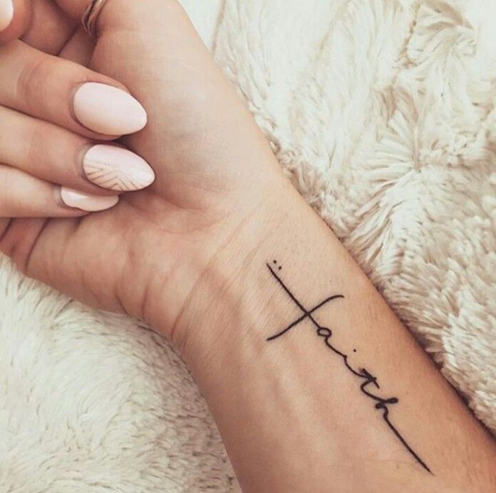 tattoos-for-girls-2020-on-wrist