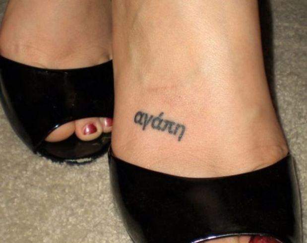 tattoos-for-girls-on-foot