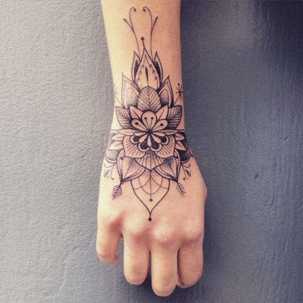 upper-wrist-tattoo