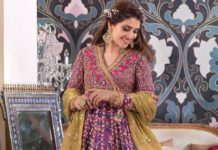 Farah-Talib-Aziz-party-dresses
