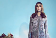 Zaha-women-winter-collection