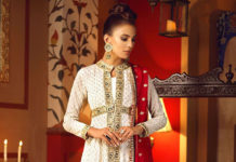 asim-jofa-orne-mysorie-chiffon-collection