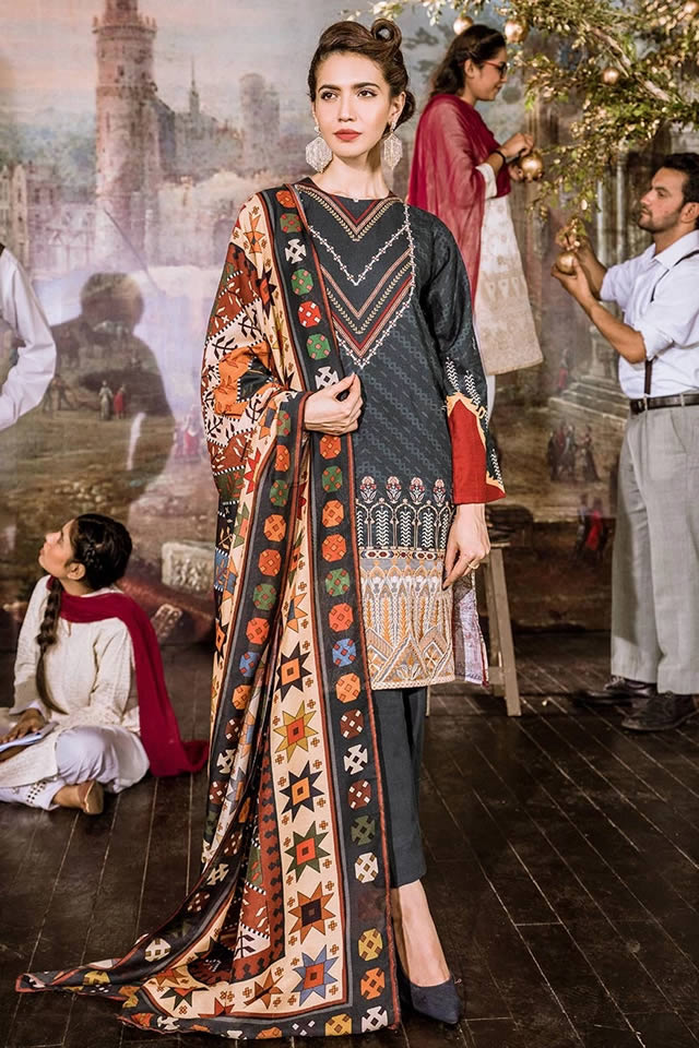 cross-stitch-winter-dresses-design-in-pakistan