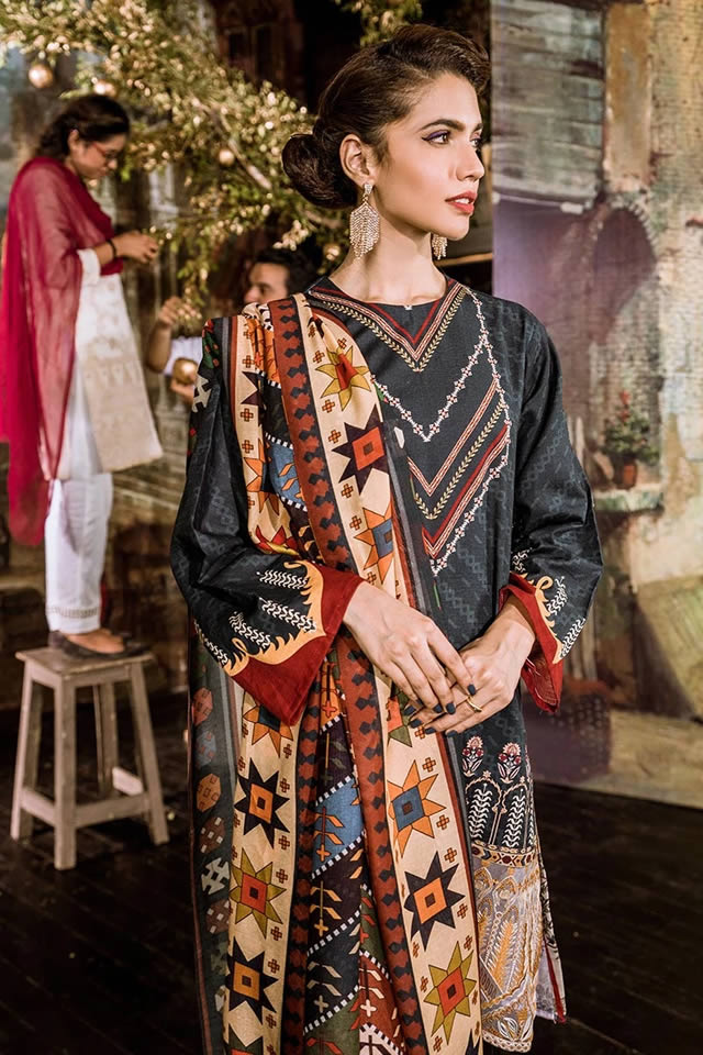 cross-stitch-winter-dresses-in-pakistan-2020