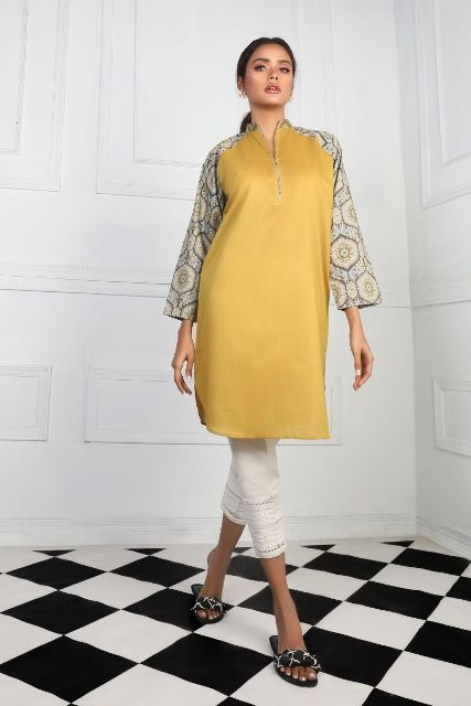 Sana-Safinaz-evening-wear