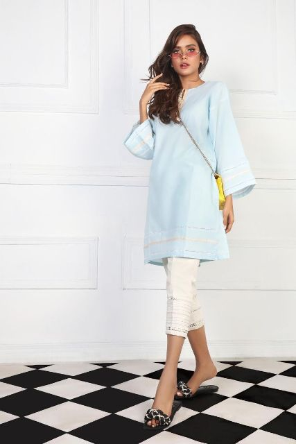 Sana-Safinaz-new-collection