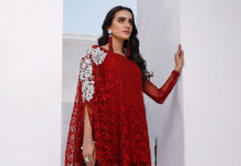 Zainab-Chottani-Pret-Collection