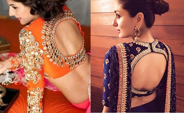 back-neck-saree-blouse-designs