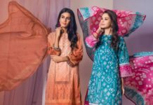 bonanza-satrangi-summer-lawn-collection