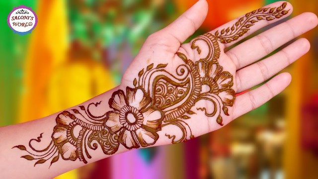 classic-arabic-mehandi-designs-for-hands