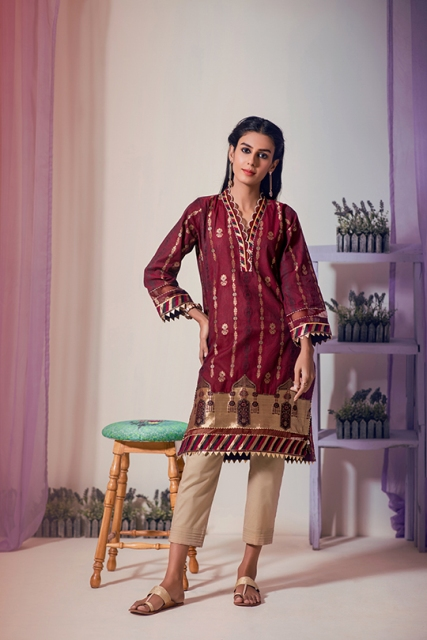 designers-lawn-collection