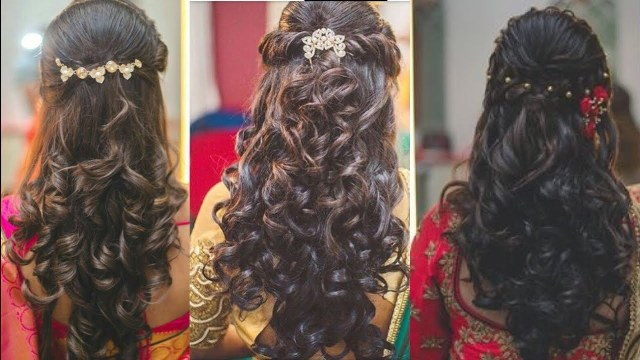 fairy-tale-curls-hairstyles