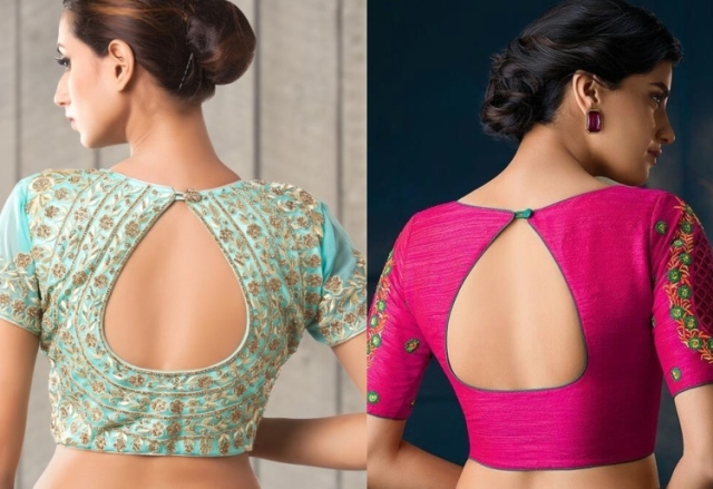 high-neck-back-design-blouse