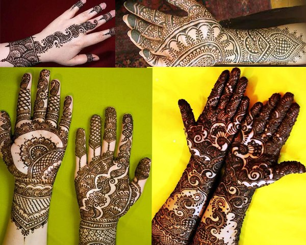 indian-mehndi-designs-for-hands-step-by-step
