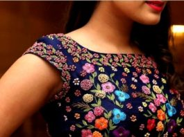 latest-blouse-back-neck-designs