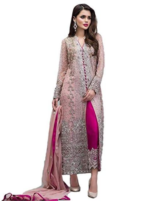latest-fashionable-salwar-suits-for-women