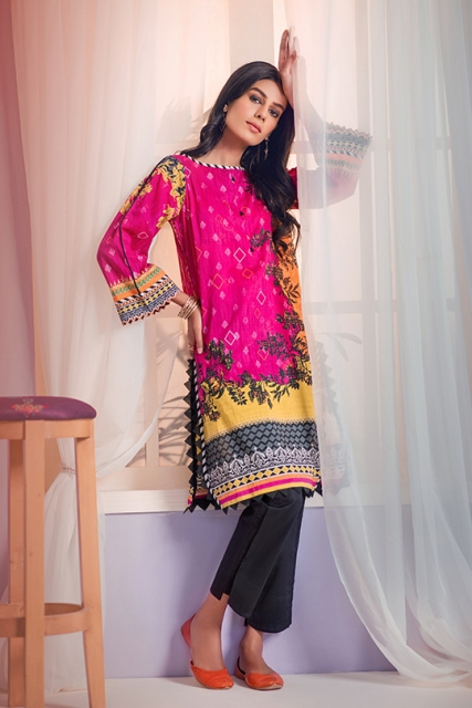 new-lawn-collection-2020
