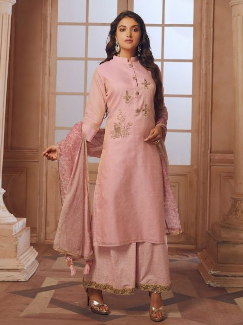 new-style-salwar-suit-with-palazzo-design