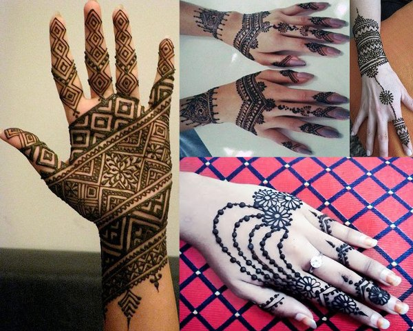new-styles-patterns-and-lines-mehndi
