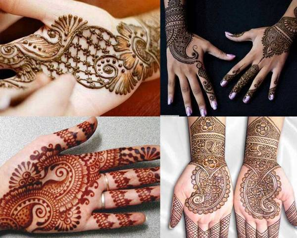 paisley-mehndi-designs-for-hands