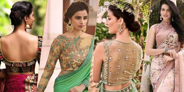 trendy-blouse-back-neck-designs