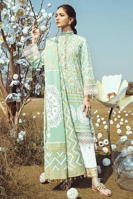 cros-stitch-summer-lawn-collection-2020