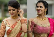 pattu-half-saree-designs