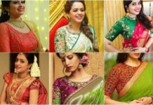 simple-pattu-saree-blouse-designs