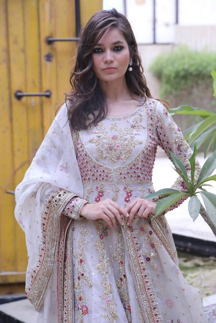 Nida-Azwer-Dresses-Collection-2020