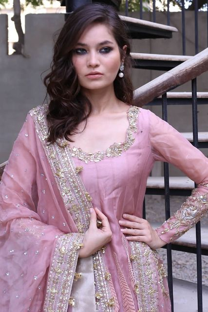 Nida-Azwer-Formal-Dresses-Collection