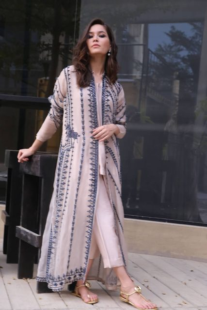 Nida-Azwer-Latest-Formal-Dresses