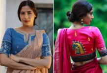 blouse-designs-for-cotton-sarees