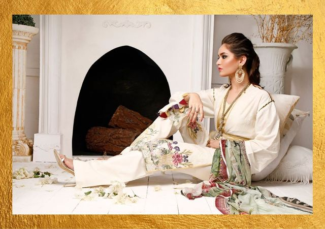 digital-print-lawn-collection