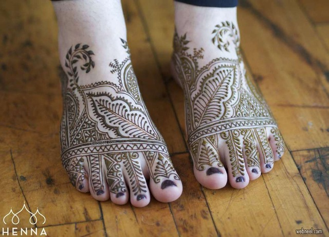 easy-foot-mehndi-designs