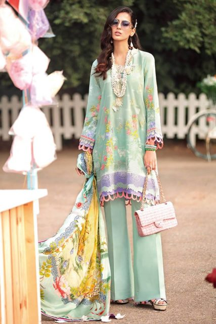 gul-ahmed-latest-lawn-collection