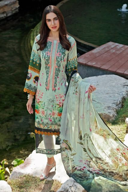 gul-ahmed-lawn-new-arrival