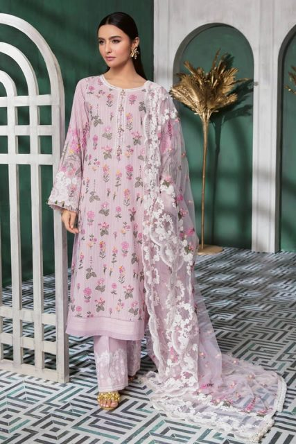 gul-ahmed-lawn-new-collection