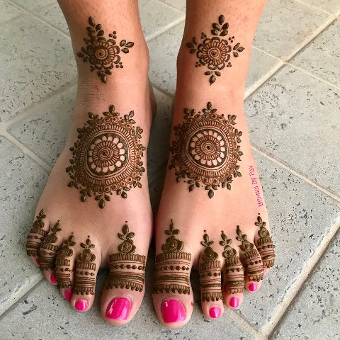 henna-designs-for-feet