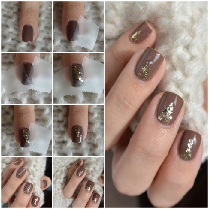 nail-art-designs-pictures