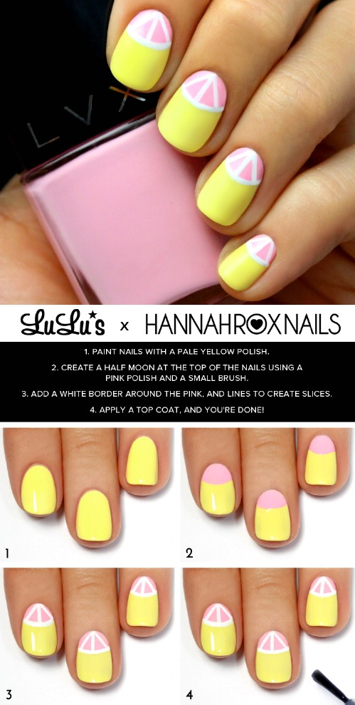 nail-designs-for-fall