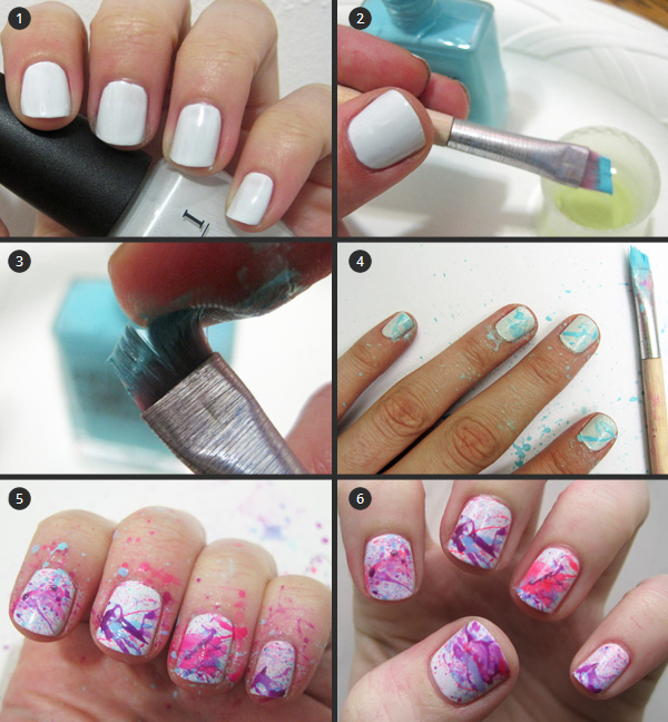 nail-designs-pictures