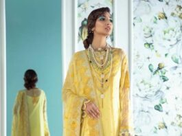 premium-lawn-suits-by-gul-ahmed