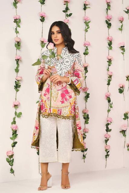 Alkaram-latest-embroidered-collection