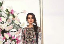 Alkaram-new-chiffon-collection