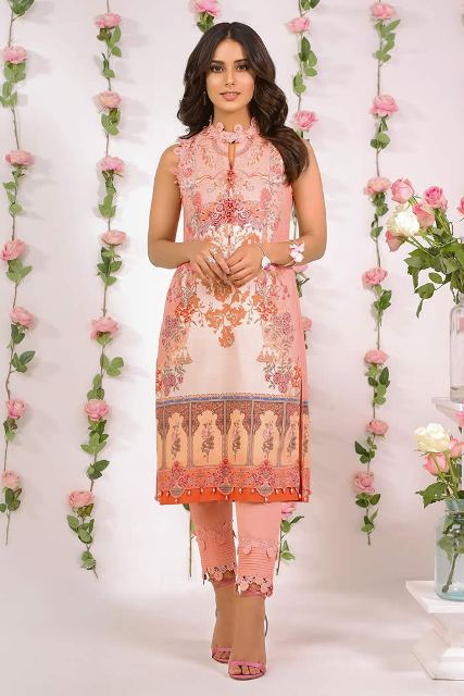 Alkaram-outfits-collection