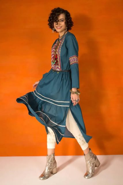 Khaadi-Latest-Ready-to-Wear-Collection