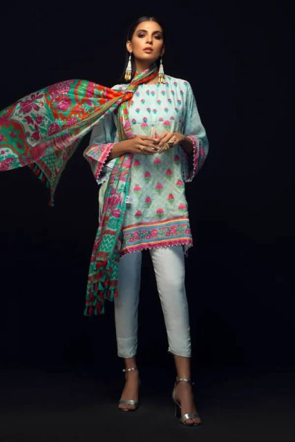 Khaadi-RTW-Collection